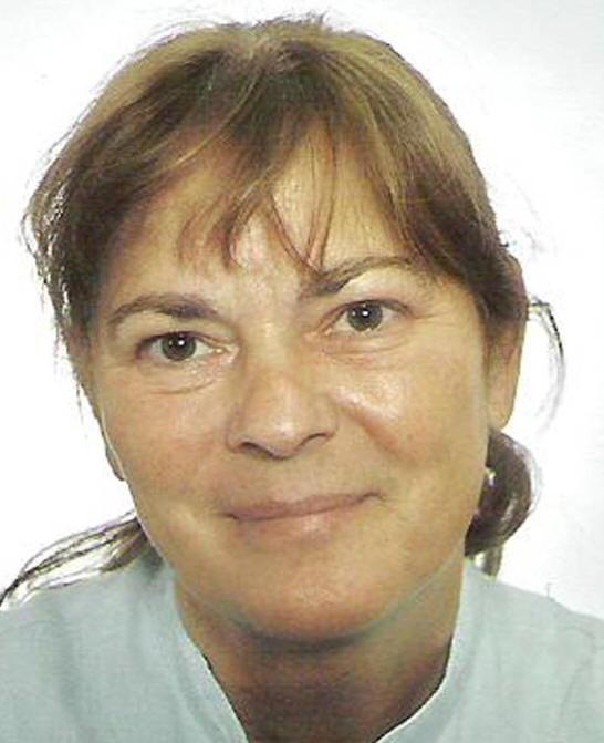 <b>Sonja Strobel</b> Tel. - angelika_binninger